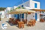 GriechenlandWeb.de Lefkes Paros - Kykladen -  Foto 44 - Foto GriechenlandWeb.de