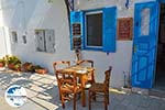 GriechenlandWeb.de Lefkes Paros - Kykladen -  Foto 50 - Foto GriechenlandWeb.de