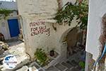GriechenlandWeb.de Lefkes Paros - Kykladen -  Foto 52 - Foto GriechenlandWeb.de
