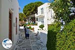 GriechenlandWeb.de Lefkes Paros - Kykladen -  Foto 55 - Foto GriechenlandWeb.de