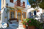 GriechenlandWeb.de Lefkes Paros - Kykladen -  Foto 58 - Foto GriechenlandWeb.de