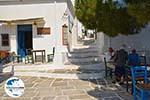 GriechenlandWeb.de Lefkes Paros - Kykladen -  Foto 59 - Foto GriechenlandWeb.de
