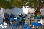 GriechenlandWeb.de Lefkes Paros - Kykladen -  Foto 60 - Foto GriechenlandWeb.de