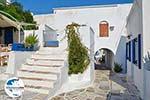 GriechenlandWeb.de Lefkes Paros - Kykladen -  Foto 65 - Foto GriechenlandWeb.de