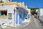 Lefkes Paros - Kykladen -  Foto 66 - Foto GriechenlandWeb.de