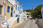 GriechenlandWeb Lefkes Paros - Kykladen -  Foto 67 - Foto GriechenlandWeb.de