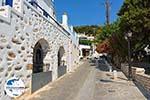 Lefkes Paros - Kykladen -  Foto 68 - Foto GriechenlandWeb.de
