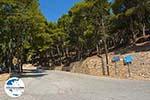 GriechenlandWeb Lefkes Paros - Kykladen -  Foto 70 - Foto GriechenlandWeb.de