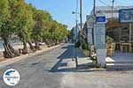 GriechenlandWeb.de Parikia Paros - Kykladen -  Foto 17 - Foto GriechenlandWeb.de