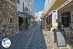 GriechenlandWeb.de Parikia Paros - Kykladen -  Foto 43 - Foto GriechenlandWeb.de