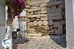 GriechenlandWeb.de Parikia Paros - Kykladen -  Foto 54 - Foto GriechenlandWeb.de