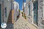GriechenlandWeb.de Parikia Paros - Kykladen -  Foto 60 - Foto GriechenlandWeb.de
