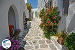 GriechenlandWeb.de Parikia Paros - Foto GriechenlandWeb.de