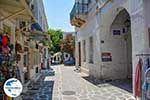 GriechenlandWeb.de Parikia Paros - Kykladen -  Foto 75 - Foto GriechenlandWeb.de