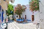 GriechenlandWeb.de Parikia Paros - Kykladen -  Foto 78 - Foto GriechenlandWeb.de