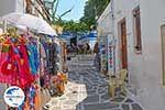 GriechenlandWeb.de Parikia Paros - Kykladen -  Foto 81 - Foto GriechenlandWeb.de