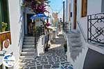 GriechenlandWeb.de Parikia Paros - Kykladen -  Foto 82 - Foto GriechenlandWeb.de