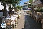GriechenlandWeb.de Parikia Paros - Kykladen -  Foto 86 - Foto GriechenlandWeb.de