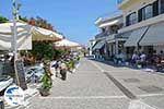 GriechenlandWeb.de Parikia Paros - Kykladen -  Foto 87 - Foto GriechenlandWeb.de