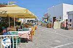 GriechenlandWeb.de Parikia Paros - Kykladen -  Foto 88 - Foto GriechenlandWeb.de