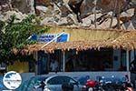 GriechenlandWeb.de Afandou Rhodos - Rhodos Dodekanes - Foto 9 - Foto GriechenlandWeb.de