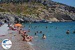 GriechenlandWeb.de Afandou Rhodos - Rhodos Dodekanes - Foto 14 - Foto GriechenlandWeb.de