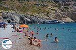 GriechenlandWeb.de Afandou Rhodos - Rhodos Dodekanes - Foto 15 - Foto GriechenlandWeb.de
