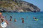 GriechenlandWeb.de Afandou Rhodos - Rhodos Dodekanes - Foto 16 - Foto GriechenlandWeb.de