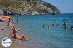 GriechenlandWeb.de Afandou Rhodos - Rhodos Dodekanes - Foto 19 - Foto GriechenlandWeb.de