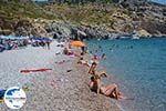 GriechenlandWeb.de Afandou Rhodos - Rhodos Dodekanes - Foto 20 - Foto GriechenlandWeb.de