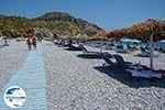 GriechenlandWeb.de Afandou Rhodos - Rhodos Dodekanes - Foto 25 - Foto GriechenlandWeb.de