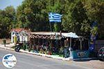 GriechenlandWeb.de Afandou Rhodos - Rhodos Dodekanes - Foto 46 - Foto GriechenlandWeb.de