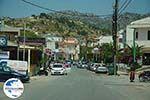 GriechenlandWeb.de Afandou Rhodos - Rhodos Dodekanes - Foto 47 - Foto GriechenlandWeb.de