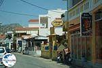 GriechenlandWeb.de Afandou Rhodos - Rhodos Dodekanes - Foto 49 - Foto GriechenlandWeb.de