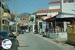 GriechenlandWeb.de Afandou Rhodos - Rhodos Dodekanes - Foto 50 - Foto GriechenlandWeb.de