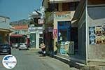 GriechenlandWeb.de Afandou Rhodos - Rhodos Dodekanes - Foto 51 - Foto GriechenlandWeb.de