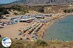GriechenlandWeb.de Agia Agathi Rhodos - Rhodos Dodekanes - Foto 59 - Foto GriechenlandWeb.de