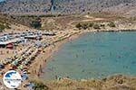 GriechenlandWeb.de Agia Agathi Rhodos - Rhodos Dodekanes - Foto 60 - Foto GriechenlandWeb.de