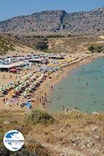 GriechenlandWeb.de Agia Agathi Rhodos - Rhodos Dodekanes - Foto 61 - Foto GriechenlandWeb.de