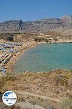 GriechenlandWeb.de Agia Agathi Rhodos - Rhodos Dodekanes - Foto 62 - Foto GriechenlandWeb.de
