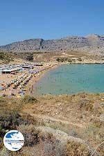 GriechenlandWeb.de Agia Agathi Rhodos - Rhodos Dodekanes - Foto 63 - Foto GriechenlandWeb.de