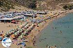 GriechenlandWeb.de Agia Agathi Rhodos - Rhodos Dodekanes - Foto 64 - Foto GriechenlandWeb.de