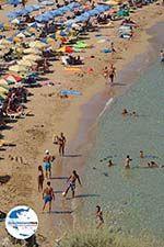 GriechenlandWeb.de Agia Agathi Rhodos - Rhodos Dodekanes - Foto 68 - Foto GriechenlandWeb.de