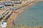 GriechenlandWeb.de Agia Agathi Rhodos - Rhodos Dodekanes - Foto 73 - Foto GriechenlandWeb.de