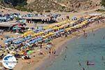 GriechenlandWeb.de Agia Agathi Rhodos - Rhodos Dodekanes - Foto 74 - Foto GriechenlandWeb.de