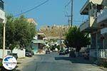 GriechenlandWeb.de Archangelos Rhodos - Rhodos Dodekanes - Foto 97 - Foto GriechenlandWeb.de
