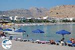 GriechenlandWeb.de Charaki Rhodos - Rhodos Dodekanes - Foto 132 - Foto GriechenlandWeb.de