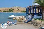 GriechenlandWeb.de Charaki Rhodos - Rhodos Dodekanes - Foto 136 - Foto GriechenlandWeb.de