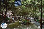 GriechenlandWeb.de Epta Piges - Zeven bronnen Rhodos - Rhodos Dodekanes - Foto 147 - Foto GriechenlandWeb.de