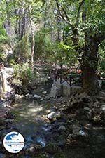 GriechenlandWeb.de Epta Piges - Zeven bronnen Rhodos - Rhodos Dodekanes - Foto 150 - Foto GriechenlandWeb.de
